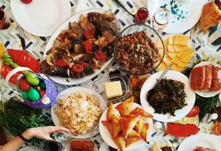 Coronavirus | Puteți să vă vizitați părinții și să luați masa cu ei de Paște? Răspunsurile autorităților
