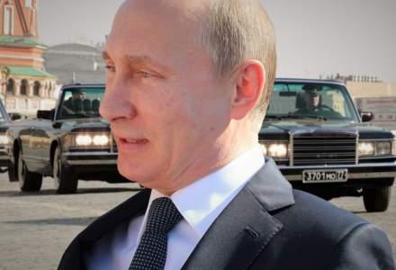 Coronavirus | Rusia raportează o creştere record a numărului de noi cazuri; Moscova întăreşte controlul asupra deplasărilor