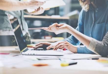 ROCA X majorează bugetul de finanțare pentru startup-uri la 4 milioane de euro