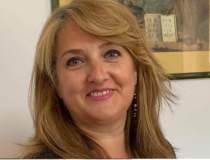 Sorina Donisa, APTGroup:...