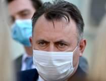 Nelu Tătaru, ministrul...