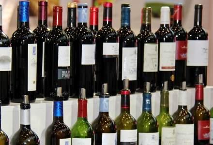 COVID-19 | Vânzarile de vinuri au scăzut DRASTIC odată cu închiderea restaurantelor și anularea evenimentelor