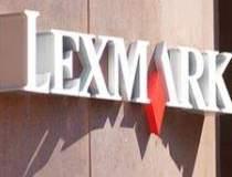 Stagnare pentru Lexmark...