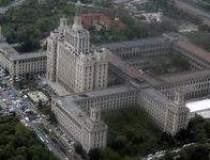 15 spatii din Casa Presei...