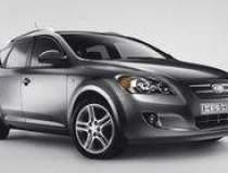 Opel cere guvernului garantii...