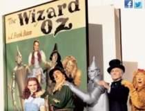 Warner Bros investeste 25...
