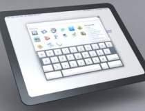 IDC: Vanzarile de tablete vor...