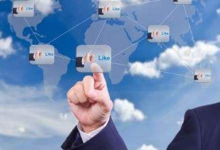 Facebook vrea sa iti foloseasca fotografia de profil pentru a te gasi in alte poze