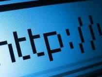 Traficul unui browser web a...