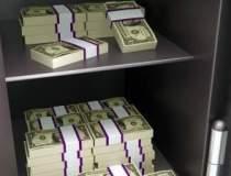 TOP 10: cele mai sigure banci...