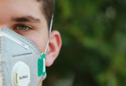 COVID-19 | Universitatea Aurel Vlaicu din Arad a donat 8.000 de euro Spitalului Clinic Județean de Urgență