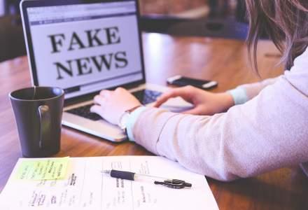 COVID-19   Uniunea Europeană a descoperit 110 narative de tip fake-news despre noul virus