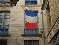 UPDATE COVID-19 | Franța:...