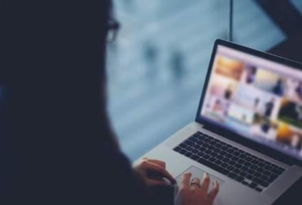 Scrisoare deschisă a editorilor de presă digitală, membri BRAT, către parteneri