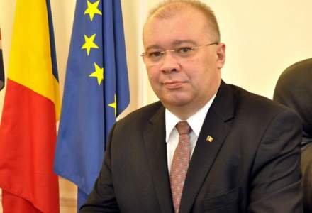 Ambasadorul român la Londra: Am primit semnale că e nevoie de muncitori sezonieri pentru recolte