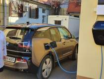 Automobile Bavaria pune la...