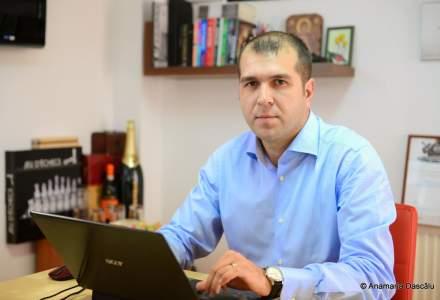 Covid-19 | WatchShop.ro își deschide un supermarket online cu produse alimentare, băuturi, produse de curățenie, de îngrijire personală și cosmetice