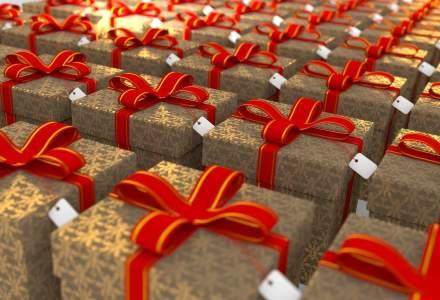 COVID-19 BRAȘOV   Aproximativ 200 de voluntari vor ajuta vârstnicii, oferindu-le pachete de Paște