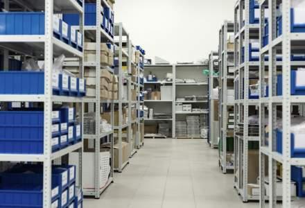 Companiile din industria auto caută soluții pentru creșterea producției de măști, viziere, piese pentru ventilatoare