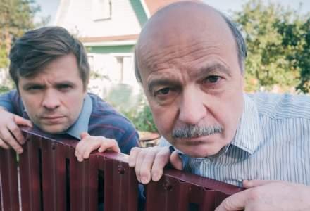 CORONAVIRUS | Izolarea la casă în București sau în cartierele de vile: cât te costă să stai departe de vecini
