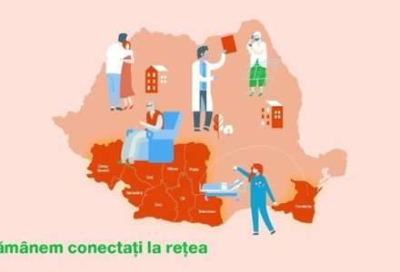 Grupul CEZ în România donează aproape 800.000 de lei comunităţii localeși cumpără aparatură și echipamente pentru spitale