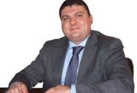 Cine ofera servicii de consultanta companiilor aflate in restructurare