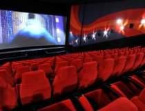Top 10 operatori de cinema:...