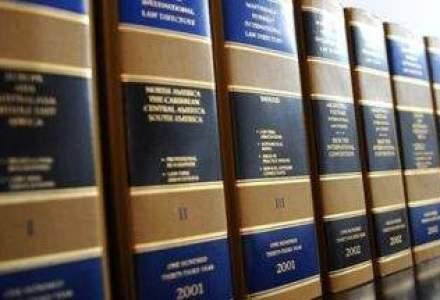 Cum se schimba legea insolventei: avantaje pentru debitor si creditor?