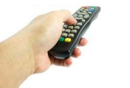 Romtelecom lanseaza noi oferte de televiziune HD la preturi incepand de la 39 lei/luna