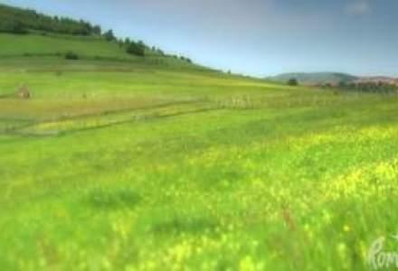 "Filmul ""Wild Carpathia 2"", care promoveaza Romania, are premiera pe 5 septembrie, pe Travel Channel"