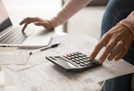 Tech vs Corona: De ce ar trebui să treci de la facturi pe suport hârtie la facturi electronice