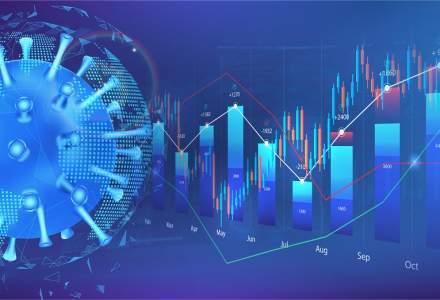 (P) Afaceri în vremea pandemiei: ce se întâmplă cu importurile?