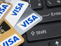 Visa: Sumele plătite de...