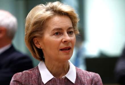 "Răspunsul UE la criza COVID-19: ""cel mai impresionant din lume"""