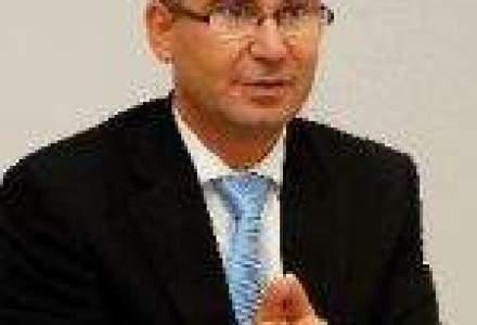 Seful ANC: Piata de telecomunicatii nu va intra in recesiune