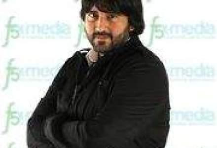 Realitatea-Catavencu se lanseaza pe piata de vanzari new media si neconventionale