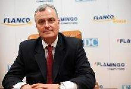 Flamingo investeste 900.000 euro pentru doua noi magazine in Sibiu