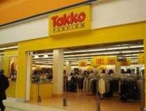 Germanii de la Takko vor sa...
