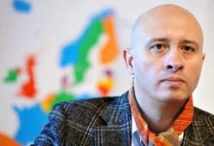 Sebastian Bodu acuza ONG-ul Caleidoscop de omor din culpa in cazul copilului ucis de maidanezi