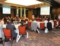A treia editie a IAB Forum va...