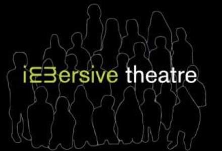 Un teatru romanesc din Marea Britanie, face crowdfunding pentru promovarea artistilor romani de la Londra