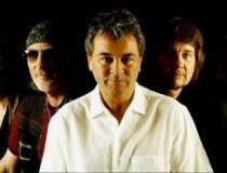 Legendarii Deep Purple vor...