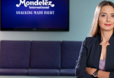 Coronavirus | Mondelez International donează produse Milka către Crucea Roșie