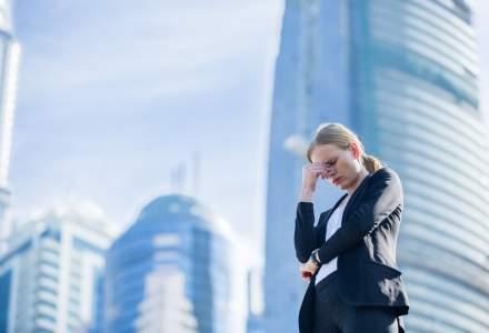 Provocare de manager: cum îți salvezi imaginea, după ce tai salariile oamenilor tăi