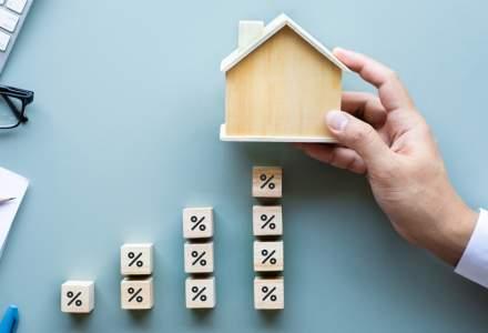De ce să cumperi apartamente pe timp de COVID-19: Top 7 motive