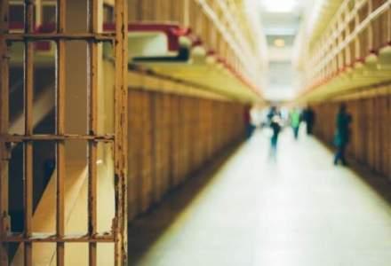 Coronavirus | O fostă închisoare oferă adăpost oamenilor străzii pe fondul epidemiei de COVID-19