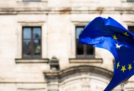 UE îşi cere scuze Italiei pentru că a făcut prea puţin la declanşarea pandemiei