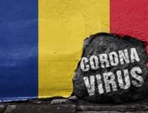 UPDATE Coronavirus 17 aprilie...