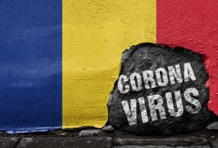UPDATE Coronavirus 17 aprilie | Încă 4 decese în România. Bilanțul ajunge la 400