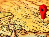 COVID-19 | China anunță un...
